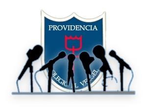 COMUNICADO PEDAGÓGICO CLASES ASINCRONICAS 1° Y 2° CICLO BÁSICO